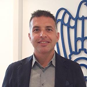 Alessandro Calisi