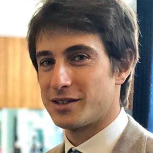 Mario Aprile